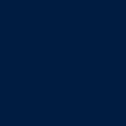 3M™ SC Translucent 3630-187 - Infinity Blue