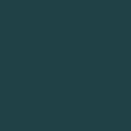 3M™ SC Translucent 3630-56 - Glacial Green