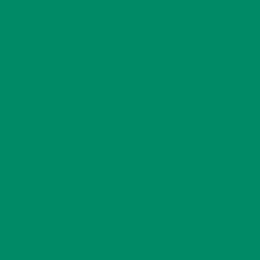 3M™ SC Translucent 3630-86 - Blue Lagoon