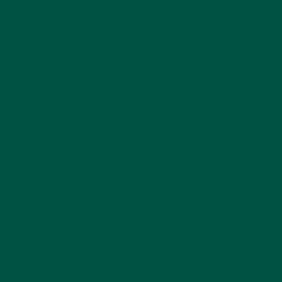 3M™ SC Translucent 3630-316 - Jade Green