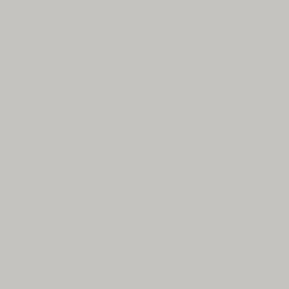 3M™ SC Translucent 3630-111 - Dover White