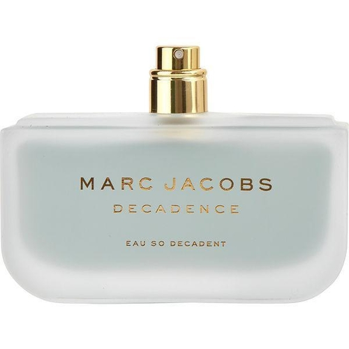 Marc Jacobs Decadence Eau So Decadent 100ml (Tester)