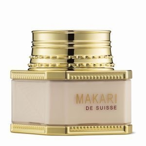 Makari De Sussie Skin Lightening Night CreamTreatment Face Cream 100ml