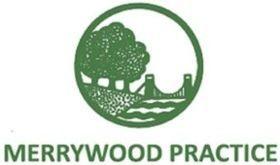 Merrywood Practice | Doctors Bristol | Doctors Knowle | GP Bristol