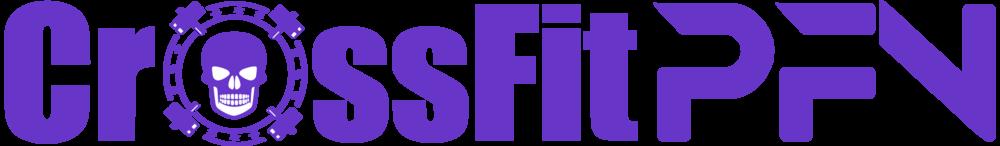 CrossFit PFN | CrossFit Northmapton | Gym Northampton | Fitness Northampton