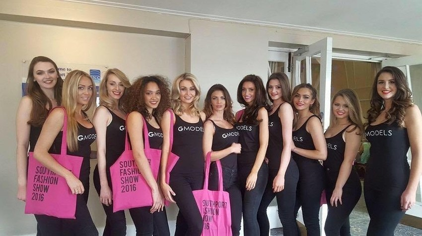 GMODELS MODELS AND PROMOTIONAL STAFF, EVENT MANAGEMENT, PROMOTIONAL AND ENTERTAINMENT AGENCY, UK BASED