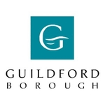 Guildford Council chooses CLIO