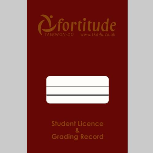 Licence Renewal