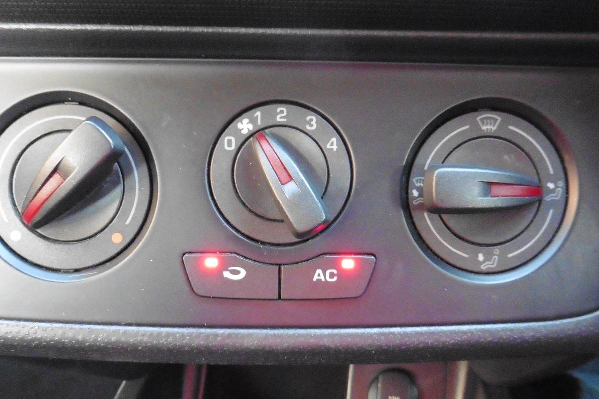 Seat Ibiza 1.6 TDI CR FR SportCoupe 3dr - Cam Belt Change - New MOT