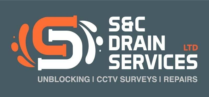 S&C Drain Services Ltd | Unblock The Drain Bolton  | Blocked Drains Manchester | #Happyunblocking #PooStaff |