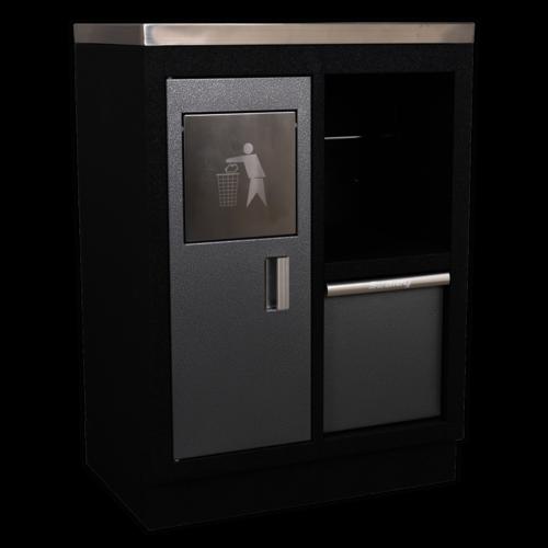 Modular Cabinet Multifunction 680mm - Sealey - APMS57
