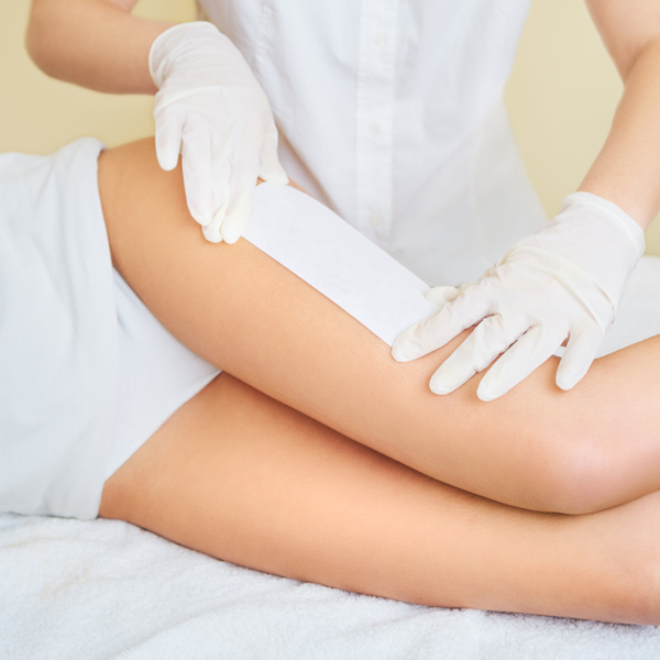 PAIN FREE WAXING, DOES THIS EXIST?