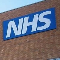 NHS Foundation Trust Development Plan