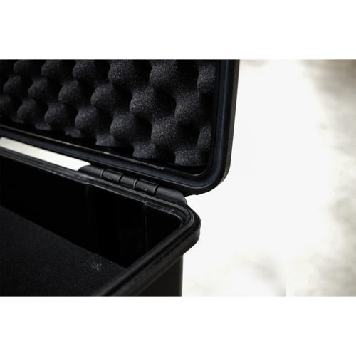 Professional Water Resistant Storage Case - 550mm - Sealey - AP624
