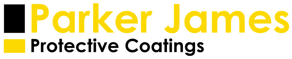 Parker James Protective Coatings Ltd | Industrial Coatings | Pipeline Coatings | Engineering Repair