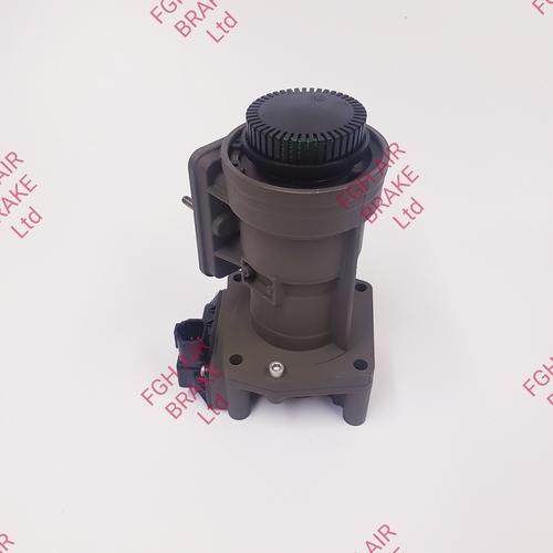 FGH0486200008X50  EBS Foot Brake Module. 1385439. 1428512. 0486200009