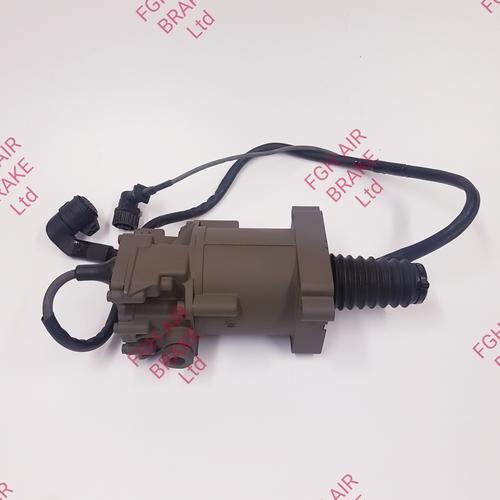 FGHK013727X50  Clutch Actuator