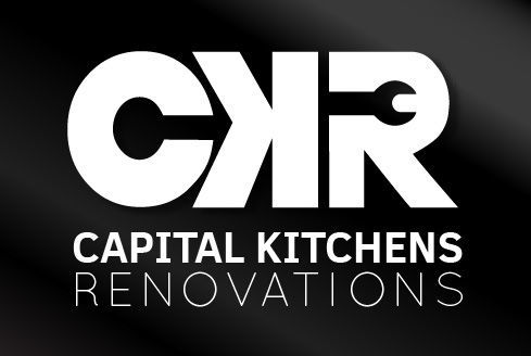 Capital Kitchens Renovations Ltd