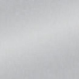 3M™ SC 100-58 - Aluminium Metallic (1.22m x 50m)