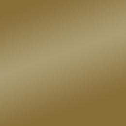 3M™ SC 100-2065 - Venus Gold Metallic (1.22m x 50m)