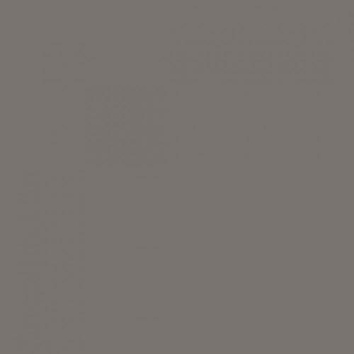 3M™ SC 100-2444 - Silver Metallic (1.22m x 50m)