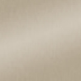 3M™ SC 100-2445 - Pearl Metallic (1.22m x 50m)
