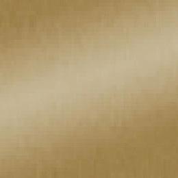 3M™ SC 100-2446 - Honey Gold Metallic (1.22m x 25m)
