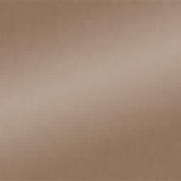 3M™ SC 100-2447 - Bronze Metallic (1.22m x 50m)