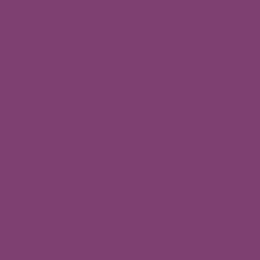 3M™ SC 100-2458 - Light Violet Metallic (1.22m x 50m)