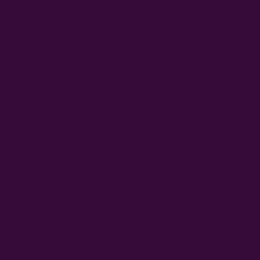 3M™ SC 100-2460 - Aubergine Metallic (1.22m x 25m)