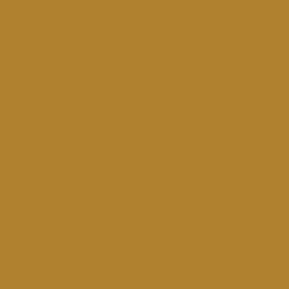 3M™ SC 100-2468 - Honey Nectar Metallic (1.22m x 50m)