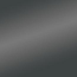 3M™ SC 100-2476 - Granite Metallic (1.22m x 50m)