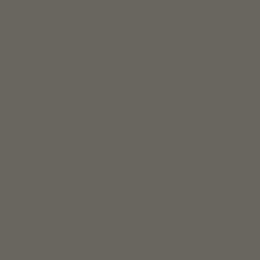 3M™ SC 100-2034 - Pond Green Matt (1.22m x 25m)