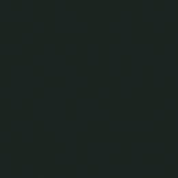 3M™ SC 100-2290 - Black Olive Matt (1.22m x 25m)
