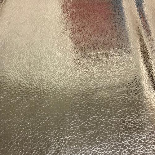 Bubble Foil