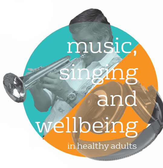 Andy Garland Therapies - Counselling Cardiff - Mental Health Services Cardiff - Cardiff Therapists - music and wellbeing
