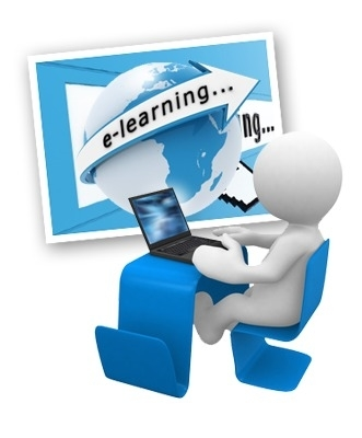 E-Learning Courses ~ for Fire Safety and Fire Safety in Care