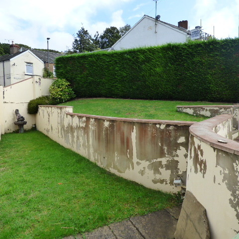 1 Elmdean, Cinderford, Gloucestershire, GL14 2LP