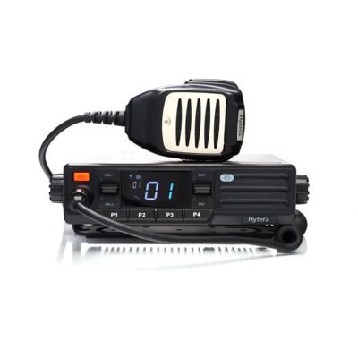 Hytera Two Way Radios