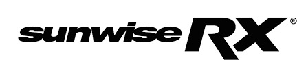 Sunwise Sports Glasses