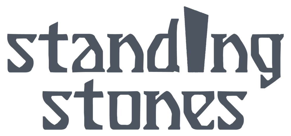 Standing Stones Hotel | Accommodation in Orkney | Hotels in Orkney | Standing Stones Hotel