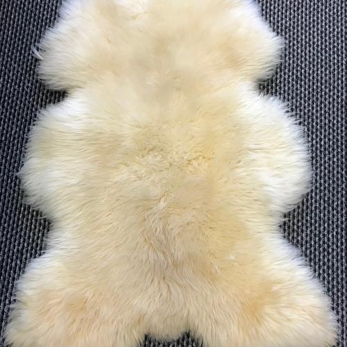 Icelandic Rug