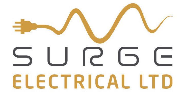 Surge Electrical Ltd | Newport Electrician | Cwmbran Electrician | Kitchen Electrics