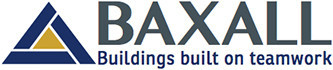 Baxall Construction