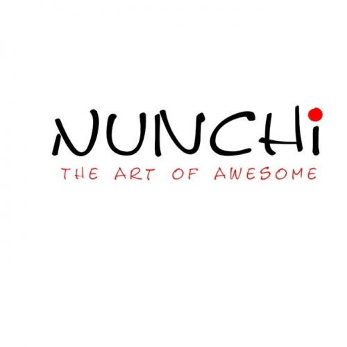 have you tried nunchi?