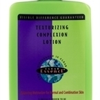 Clear Essence Texturizing Complexion Lotion 16oz