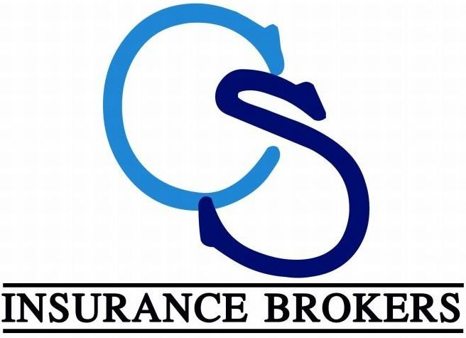 CSInsurance Brokers Ltd | CSInsurance Brokers Ltd | Lloyd's Broker | Marine Insurance