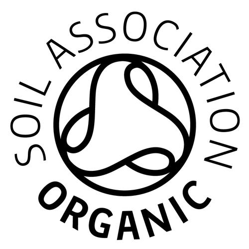 Vegan Facials Certified Organic