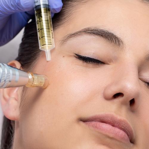 GFIT Treatments