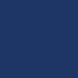 3M™ SC 100-003 - Blue (1.22m x 50m)